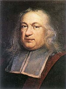 Pierre-De-Fermat